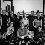 Group Training in Tallaght Dublin